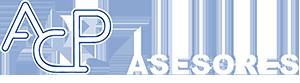logo-asesores-gestoria-barcelona