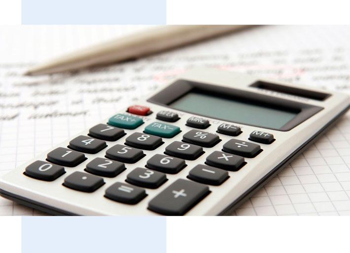 asesores-contables-barcelona