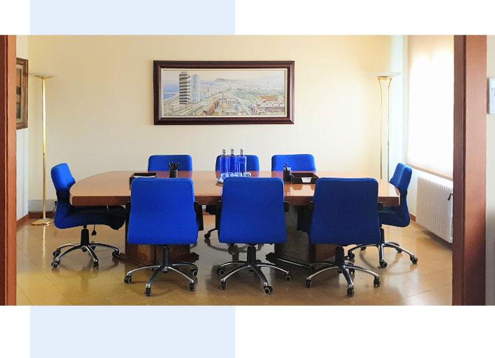 gestores-asesores-barcelona